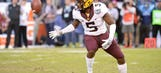 Dallas Cowboys: 7 Cornerback Draft Prospects to Watch Post-Combine