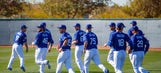 Los Angeles Dodgers: Can Rich Hill Continue His Magical Run?