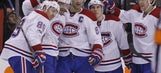 Montreal Canadiens' Strength and Will Can Compete In the Playoffs