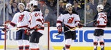 NHL Fantasy Waiver Wire: Avoid the Devils, Scoop Up Minnesota FAs