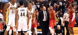 Hawks LIVE To Go: Atlanta drops a last-second heartbreaker to Indiana