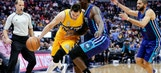 Hornets LIVE To GO: Hornets close out road trip with win over Nuggets