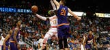 Hawks LIVE To Go: Schroder's 27 help Hawks snap seven game losing streak