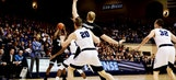 Inside Look: Why working the ball through the post makes Gonzaga a title contender