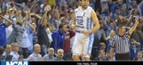 North Carolina against new teams makes for an exciting Final Four