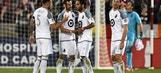 Colorado Rapids vs. Minnesota United FC   2017 MLS Highlights
