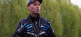 Leaked report alleges track coach Alberto Salazar illegally possessed testosterone