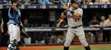 MLB's new rules on intentional walks, replay and more are now official