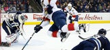 Panthers can't hold off Blue Jackets' rally in road loss
