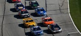 11 milestone facts as NASCAR prepares for 2,500th Cup race this weekend