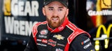 Austin Dillon facing no further penalties after wrecking Cole Custer — for now