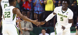 Baylor set to open tourney against New Mexico State