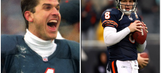 A sad ranking of Chicago Bears quarterbacks over the past 25 seasons