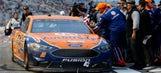 NASCAR Power Rankings: Top 25 drivers after Atlanta