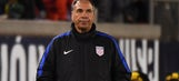 Grading Bruce Arena's managerial performance in the USMNT's win over Honduras
