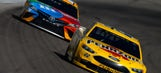 Kyle Busch vs. Joey Logano: Hate is great in NASCAR