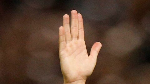 Name That Hand #7