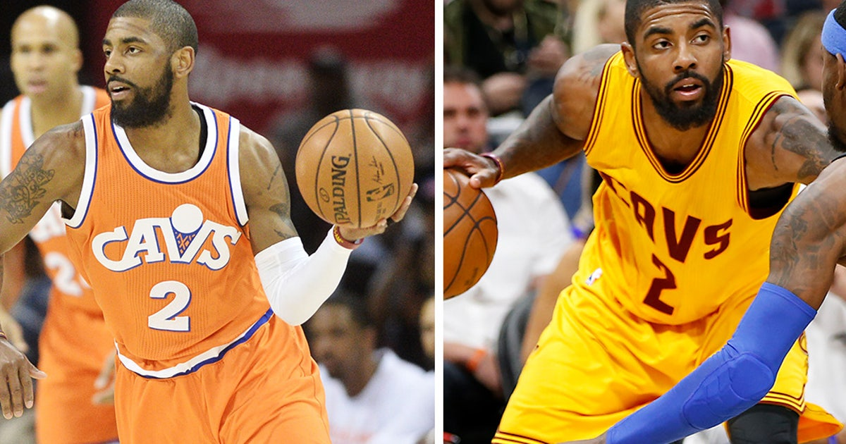 205097606589 21 sports teams whose throwback jerseys are better than their current  jerseys