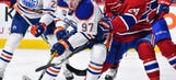 At just 20 years old, Connor McDavid easily earning role of Oilers' captain
