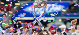 Cotton Bowl moves up to Friday, Dec. 29, in primetime