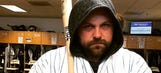 Top Tweets: Brewers' Joba Chamberlain uses the force