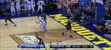 Marquette Golden Eagles with 14 3-pointers against Creighton Bluejays