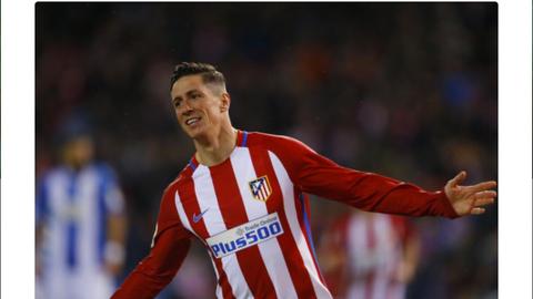 Daniel Ceballos