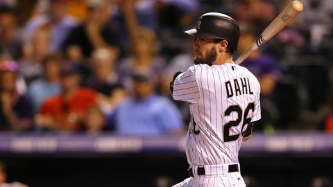 Remember David Dahl?