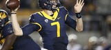 Another Cal quarterback has entered the first-round discussion