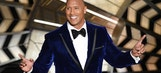 The Rock to host Saturday Night Live season finale, set to join Five-Timers Club