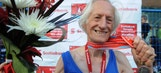 Ed Whitlock dies at 86, five months after running sub-four-hour marathon