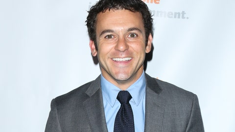 Fred Savage, Actor