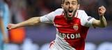 Grading Bernardo Silva's transfer to Manchester City from Monaco