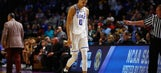 Is this the worst NCAA tournament loss in Duke history?