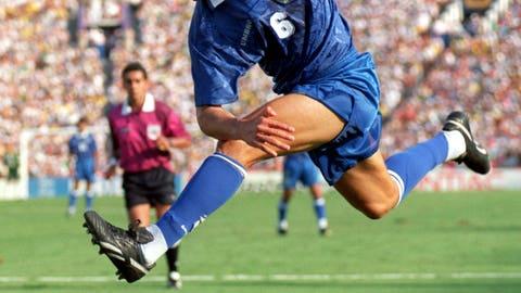 Branco - 1994 World Cup