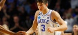 Duke haters went wild after South Carolina pulled off the upset