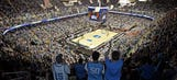 North Carolina Blues: How HB2 cost hoops-crazed state NCAA tournament games