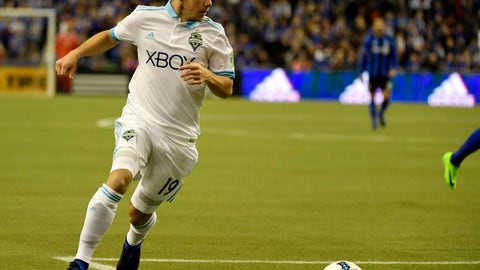 Harry Shipp could be poised for his best year in MLS