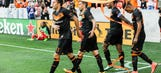 Behind the MLS Ambition Rankings: Houston Dynamo