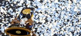 How to watch March Madness online: Live stream, TV channel, time