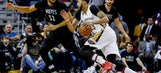 Pelicans cruise past struggling Timberwolves
