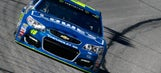 Old Atlanta surface end of an era for Hendrick Motorsports