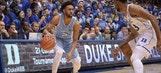 Picks: Duke-North Carolina headlines intriguing weekend slate