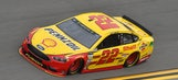 Fantasy NASCAR: STP 500 Drivers Picks and Race Preview