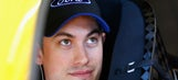 7 things Joey Logano said about the Kyle Busch incident
