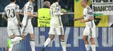 5 takeaways as Juventus strolled past Porto and into the Champions League quarterfinals