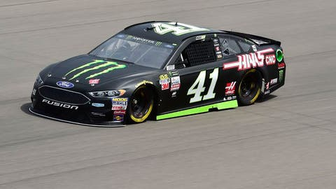 Kurt Busch, 105 (5 playoff points)