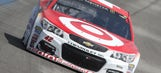 Final running order from Auto Club 400 at Auto Club Speedway
