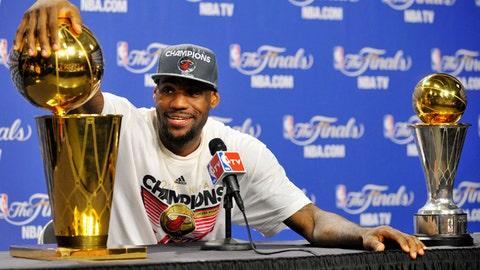 2012 Miami Heat (46-20, 16-7)