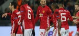 How to watch Manchester United vs. FC Rostov: Europa League live stream, TV